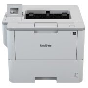 may-in-Brother-HL-L6400DW