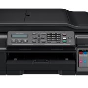 printer-brother-mfc-t800w