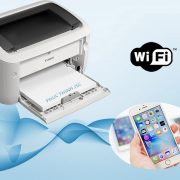 may-in-wifi-canon-lbp6030w