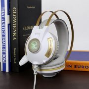 headphone-EXAVP-EX520-led-chinh-hang