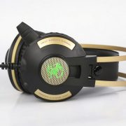headphone-EXAVP-EX520-led-gia-re-nhat