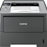 may-in-Brother-HL-6180DW