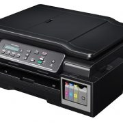 may-in-brother-dcp-t700w
