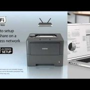 printer-brother-brother-HL-6180DW-tphcm