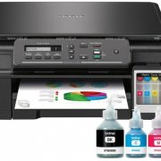 printer-brother-dcp-t700w