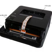 printer-brother-hl-l2366dw