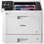 printer-brother-hl-l8360cdw