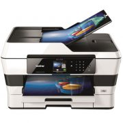 printer-brother-mfc-j3720