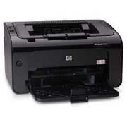 printer-hp-m201dw-chinh-hang