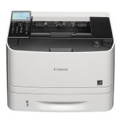 printer-canon-lbp 251dw
