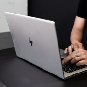 hp-elitebook-705-series-g5