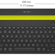 keyboard-Logitech-Bluetooth-K480-trang-02